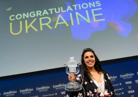 Opinion; Fitorja e Ukrainës, nuk erdhi rastësisht!