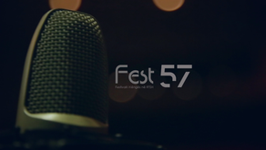 Watch the Grand Finale of the 57. edition of Festivali i Këngës
