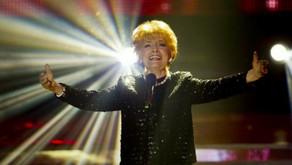 Ndahet nga jeta, në moshën 94 vjeçare,fituesja e parë në Eurovision, Lys Assia