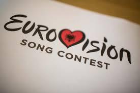 Eurovision Song Contest 2017 - 9/11/13 Maj