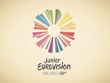 Festivali Evropian për fëmijë Junior Eurovision 2017, Shqipëria konfirmon përpjesmarrjen në muajin