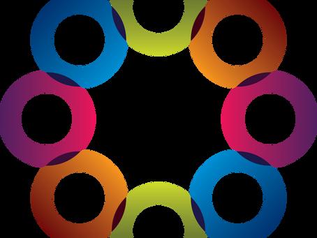 Rrjeti Ndërkombëtar i fansave të Eurovisionit, OGAE International, ndryshon logon