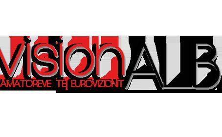 Info: Mënyra e antarësimit në Eurovision Albania (OGAE)