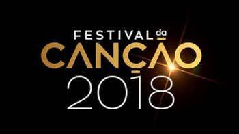 """Lisbonë; drejtpërsëdrejti nata finale e festivalit """"Festival da Canção 2018"""""""