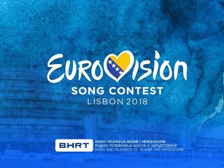 Bosnja & Hercegovina nuk do të marrë pjesë!