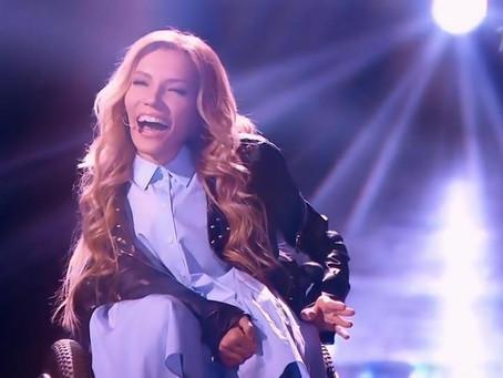 Ukraina bllokon Rusinë në Eurovision 2017