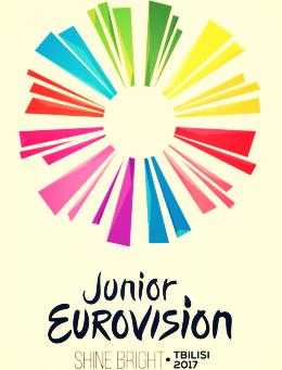 Ndryshime në sistemin e votimit për edicionin e ardhshëm tëJunior Eurovision Song Contest 2017
