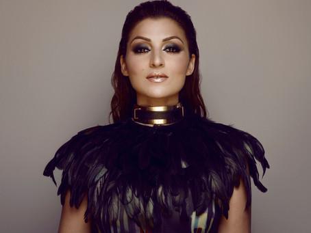 """Turqia mund të rikthehet në Eurovision, Lindita publikon videoklipin e ri, Maltezët """"pushtojnë&"""