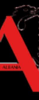 Eurovision Albania OGAE logo