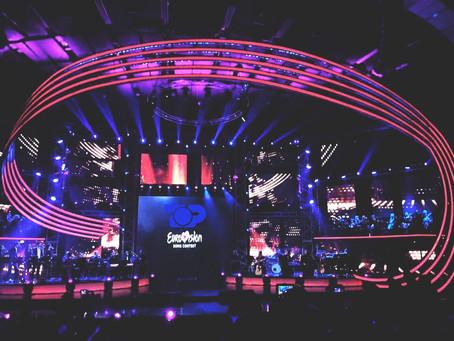 Festivali i Këngës, tashmë nëTop Channel