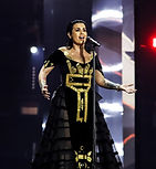 jonida eurovision.jpg