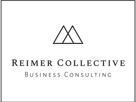 Reimer Collective - Who Are We?