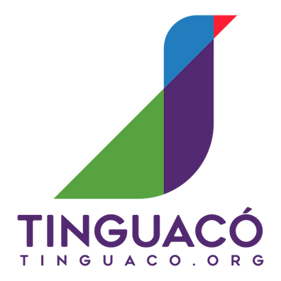 Tinguacó
