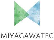 miyagawatec - 宮川テック