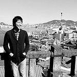 iwamoto_01z.jpg