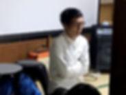 okutsu_w001.jpg
