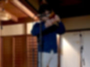 matsuura_tomoya_w01.jpg