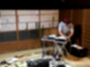 kenchiku_shashin_w02.jpg