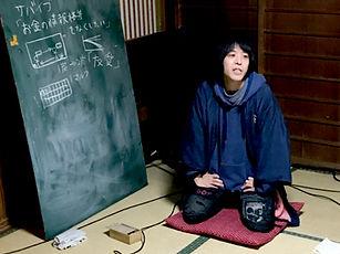 yamazaki_w01.jpg