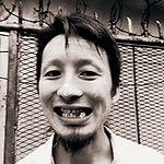kazama_01.jpg