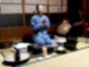 shimakawa_w02.jpg