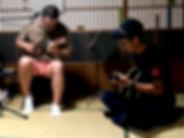 tonchi&mori_w01.jpg
