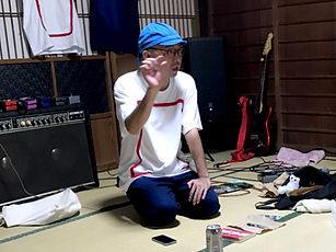 yamashita_hikaru_w01.jpg