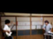 kenchiku_shashin_w01.jpg