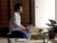 kurihara_w01.jpg