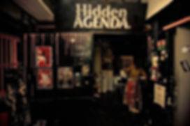 hidden-agenda[1]-thumb.jpg