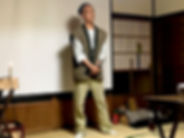 kidoguchi_w01.jpg