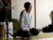 nishi_w01.jpg