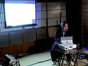 deguchi_w02.jpg