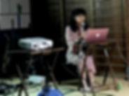 oda_w01.jpg
