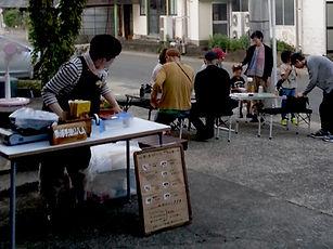 yukinoura_w02.jpg