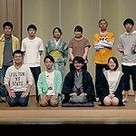 rakugo_w.jpg