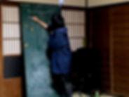 yamazaki_w02.jpg