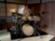 nagasawa_w01.jpg