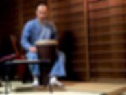 shimakawa_w01.jpg