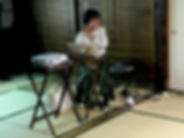 hashimoto_w01.jpg