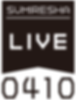 yakov_button_live_0410.png
