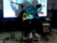 if_masaka_w02.jpg
