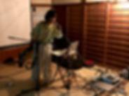 hitomi_w01.jpg