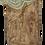 Thumbnail: Sun Wu Kong 2