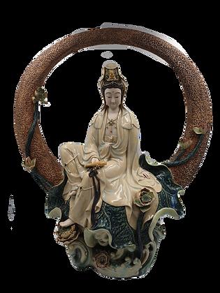 Guan Yin 2
