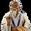 Thumbnail: Confucius Statue 1