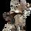 Thumbnail: Eagle Statue