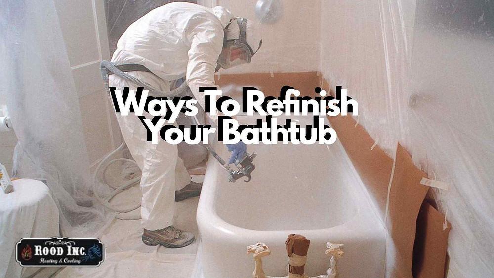 refinish-your-bathtub