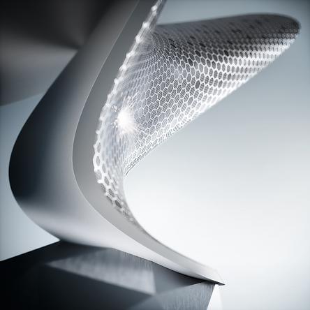 robot texturation de surfaces laser femt