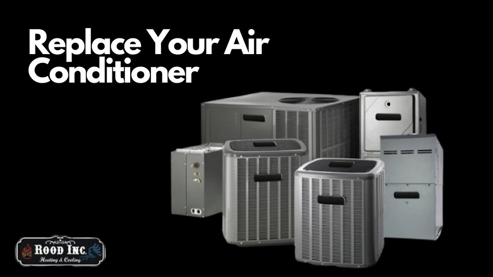 replace-your-air-conditioner
